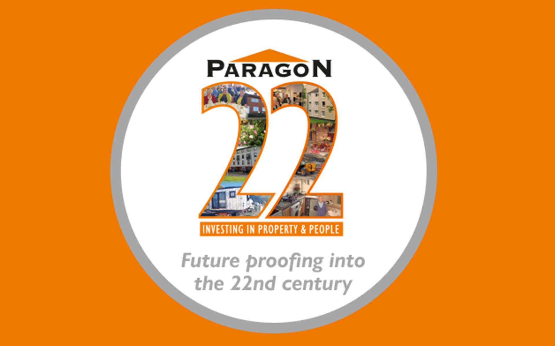 Future Forward - Future Proofing