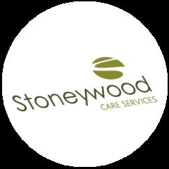Stoneywood logo
